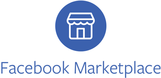 Znalezione obrazy dla zapytania: facebook marketplace